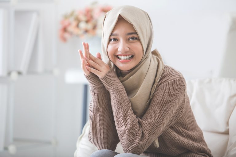 5 Easy Hair Care Tips for Hijabis