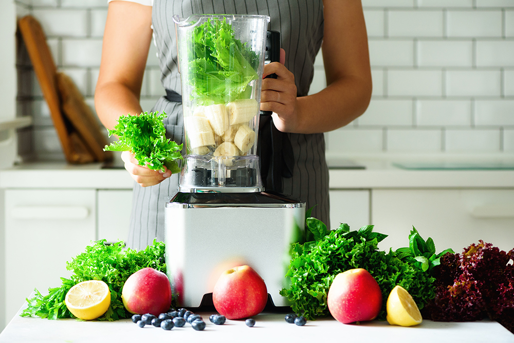 Meal Replacement Shakes – Are They Necessary?