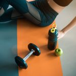 Weight Management Help – What You Really Must Do to Keep the Weight Off