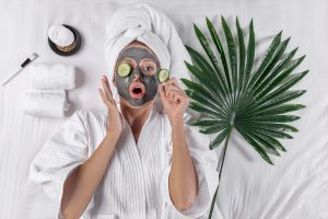 Types of Facial Treatments and What Works for You