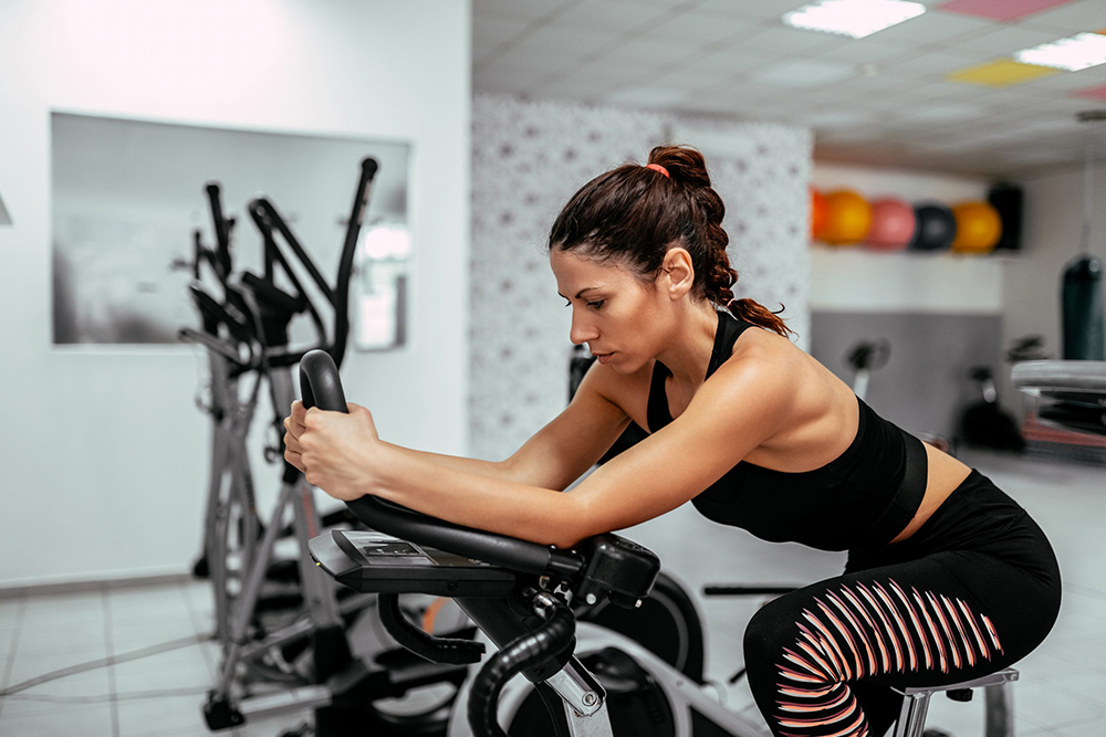 HIIT and Tabata: What's The Difference and Which Burns More Fat?