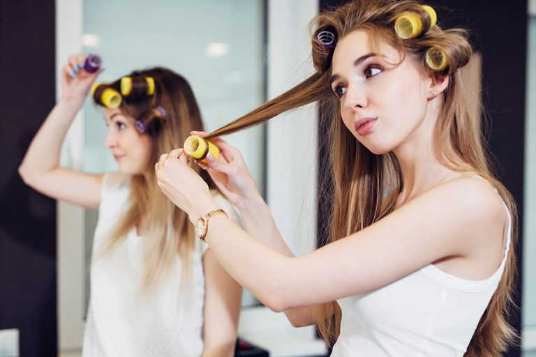 Awesome Ways to Repair Your Damaged Hair