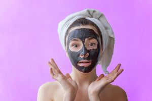 Find the New 'You' via These Ultra Awesome Facials