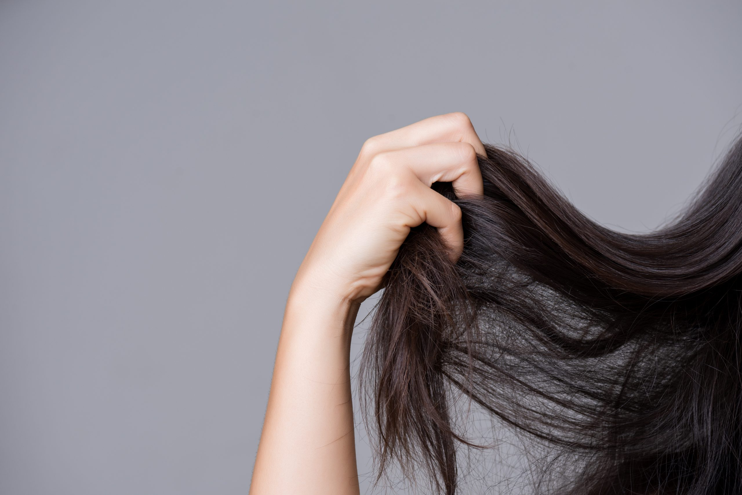 Causes of Hair Loss and Best Treatments for This